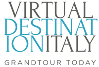 Virtual Destination Italy - Grandtour Today
